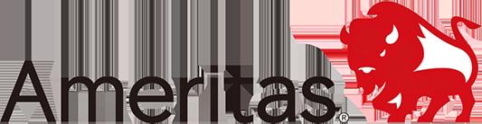 Dental Insurance | KLT Dentistry, Kaci Tibbetts DDS